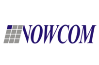 Nowcom Digital Services